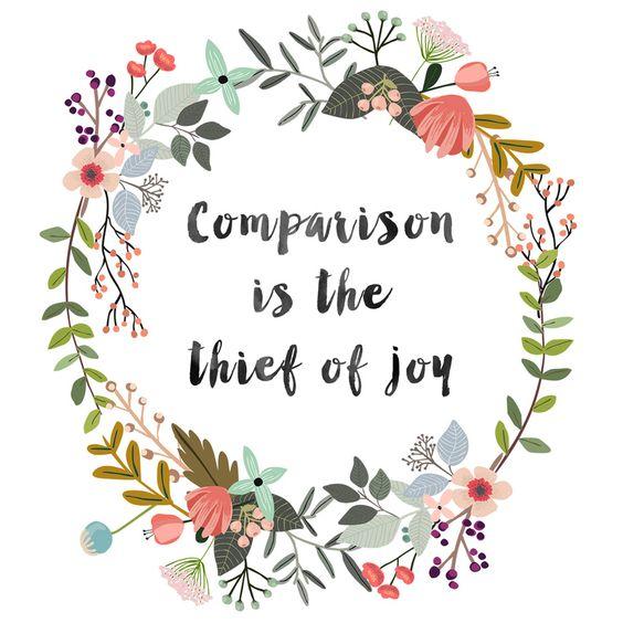 comparison http-_soupofthedayblog.com_wp-content_uploads_2017_01_comparison