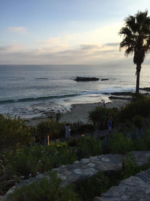Laguna Sunset 10.28.17