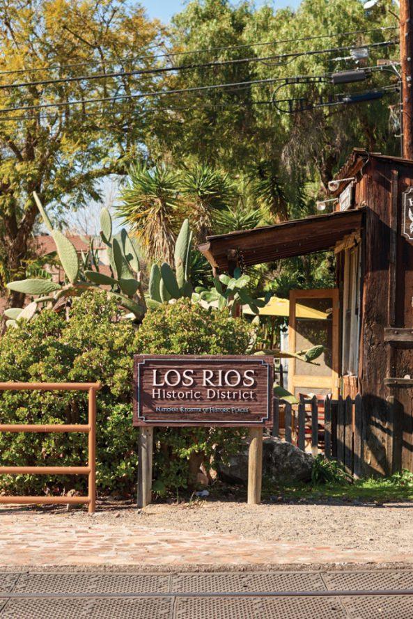 Los Rios 17008_Pelican_Hill_42-cropped-683x1024