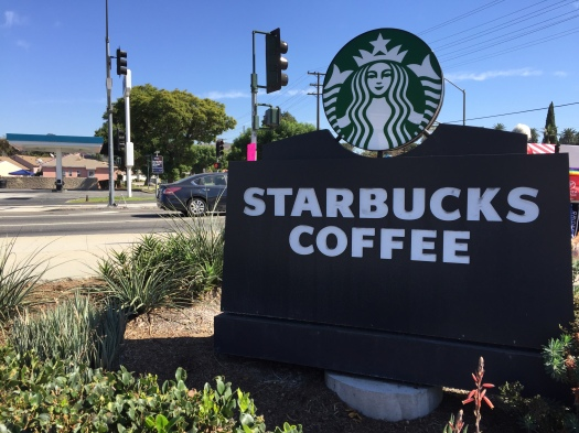 Starbucks 1 2017-10