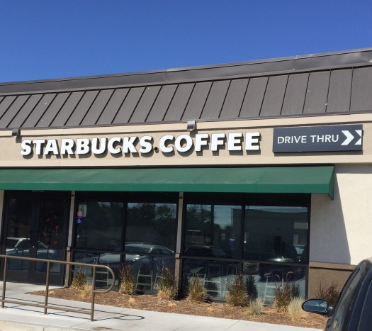 Starbucks 4 2017-10