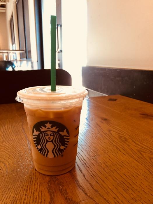 Starbucks 5 2017-10