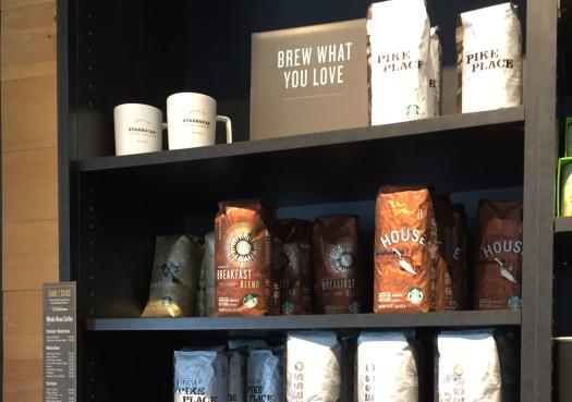Starbucks 6 2017-10