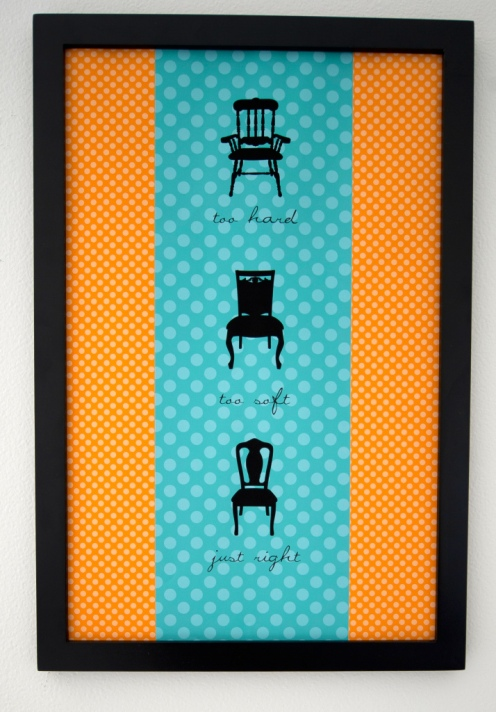 three chairs https-_frogprincepaperie.com_real-party-goldilocks-and-the-three-bears-part-i_