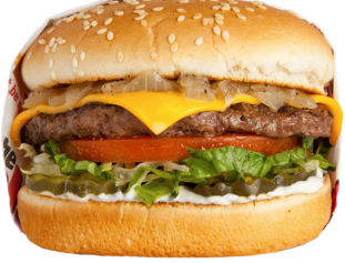 slider_charburger