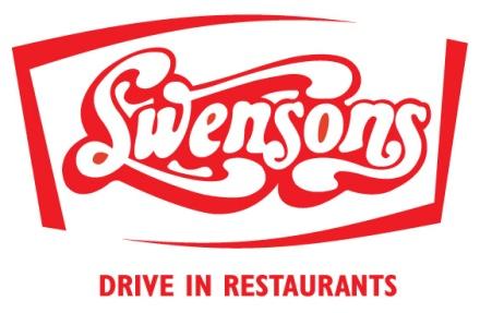 Swensons Logo