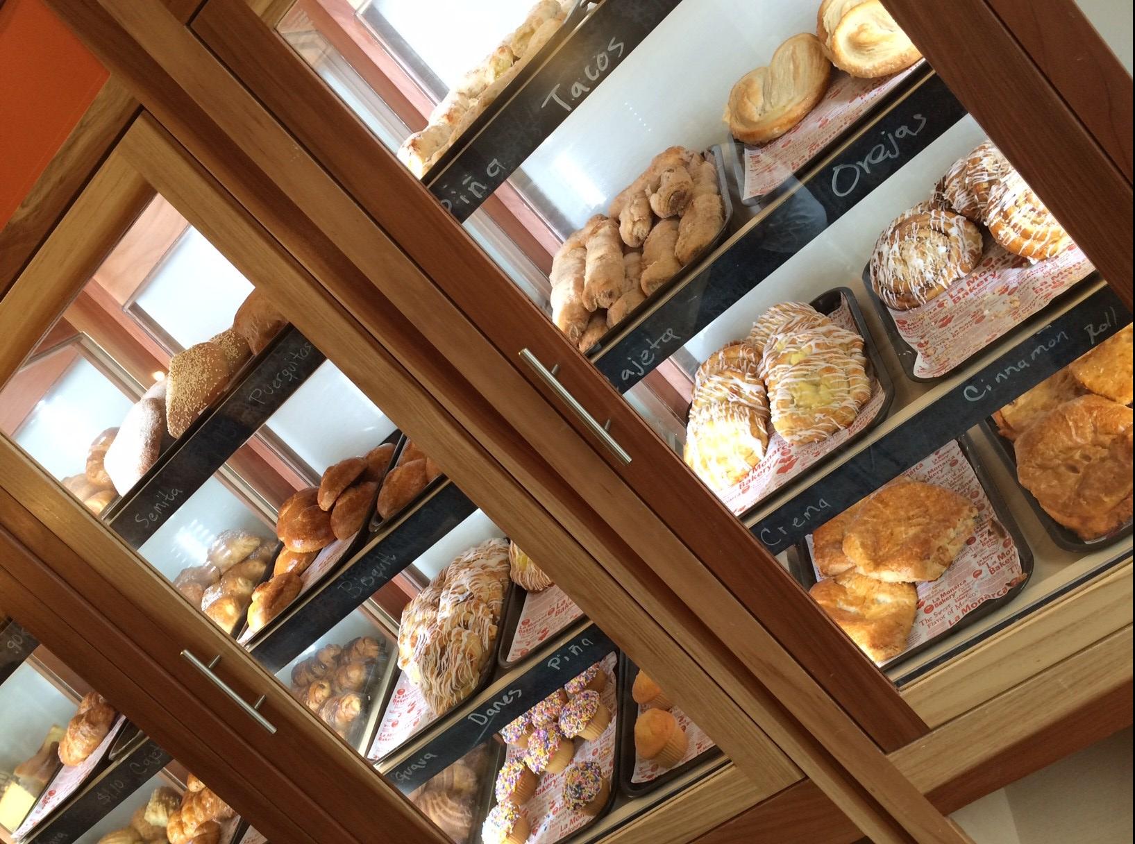 la-monarca-baked-goods-e1532297818567.jpg